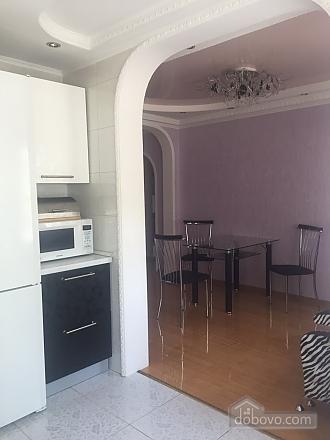 Апартаменты на Оболони, 3х-комнатная (63438), 005
