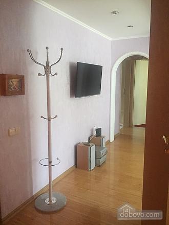 Апартаменты на Оболони, 3х-комнатная (63438), 006