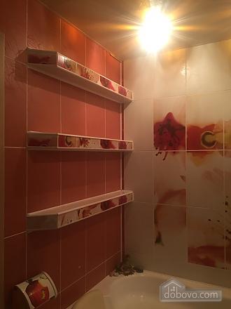 Апартаменты на Оболони, 3х-комнатная (63438), 007