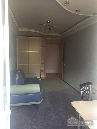 Апартаменты на Оболони, 3х-комнатная (63438), 012
