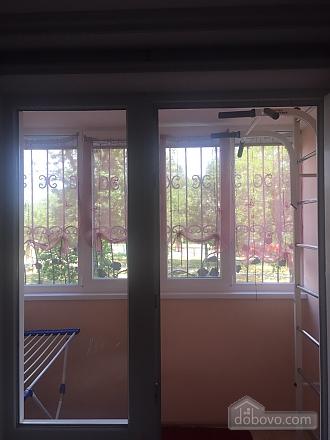 Апартаменты на Оболони, 3х-комнатная (63438), 013