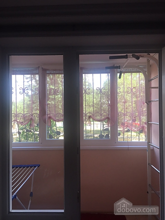 Apartment at Obolon, Two Bedroom (63438), 013