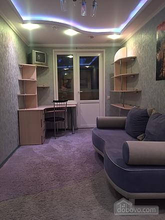 Апартаменты на Оболони, 3х-комнатная (63438), 016