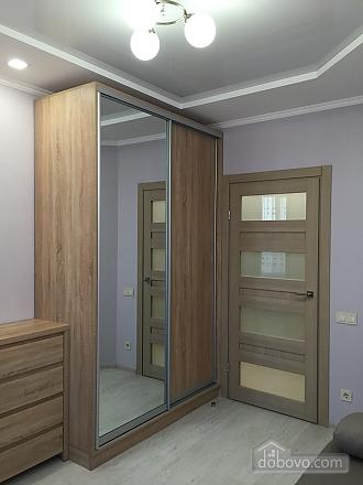 Beige 120, Zweizimmerwohnung (14454), 002