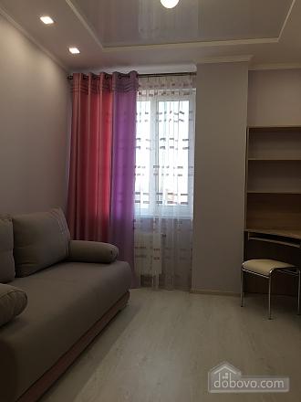 Beige 120, Zweizimmerwohnung (14454), 003