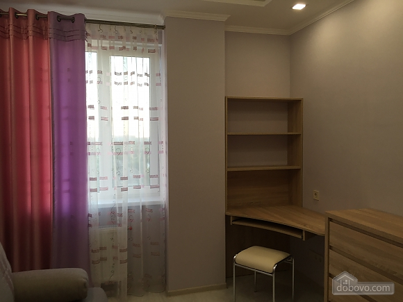 Бежева 120, 2-кімнатна (14454), 004