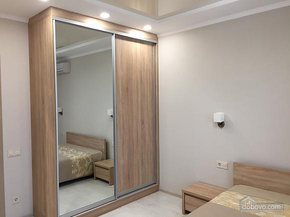 Beige 120, Zweizimmerwohnung (14454), 013