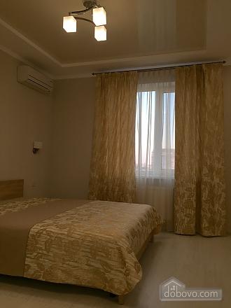 Бежева 120, 2-кімнатна (14454), 014