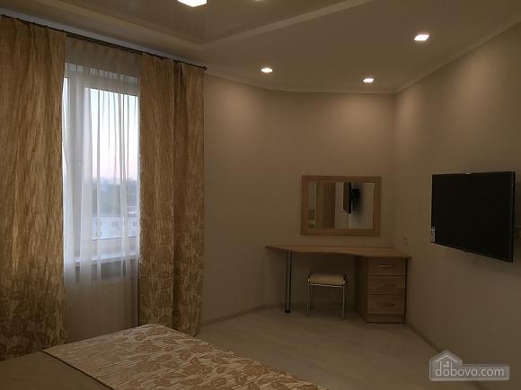Beige 120, Zweizimmerwohnung (14454), 001