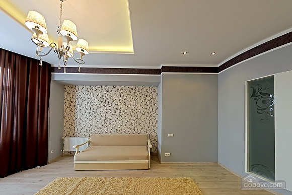 Apartment in the center of Odessa, Three Bedroom (33444), 025