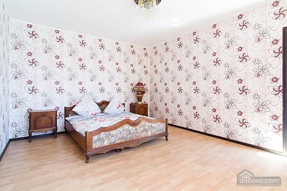 Вілла МарСанна, 4-кімнатна (72214), 008