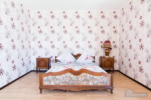 Вілла МарСанна, 4-кімнатна (72214), 009
