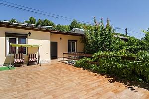 Villa MarSanna, Three Bedroom, 004