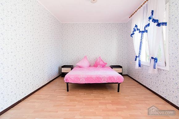 Вілла МарСанна, 4-кімнатна (72214), 010