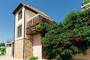 Villa MarSanna, Three Bedroom, 016