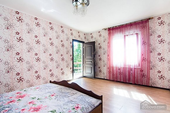 Вілла МарСанна, 4-кімнатна (72214), 012