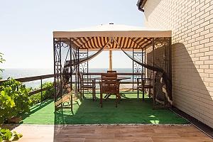 Villa MarSanna, Three Bedroom, 001
