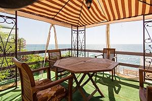Villa MarSanna, Three Bedroom, 002