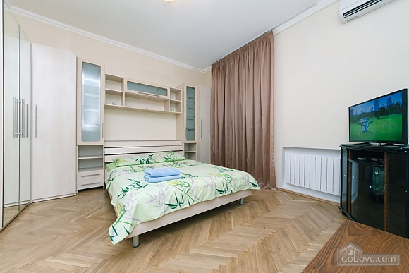 Apartment in the city center, Monolocale (39652), 001