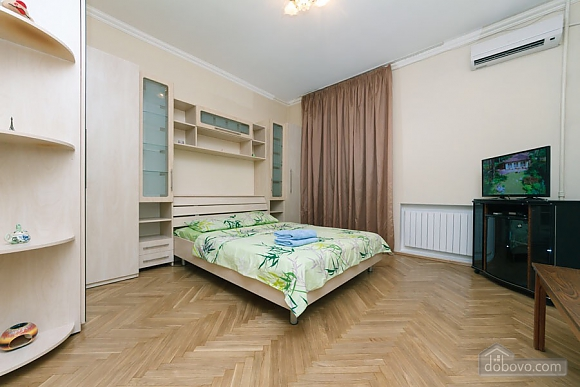 Apartment in the city center, Monolocale (39652), 005