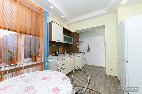 Apartment in the city center, Monolocale (39652), 007