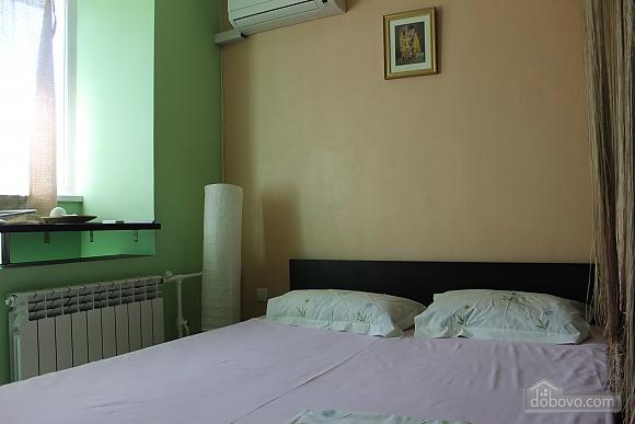 Очень уютная и вместительная, 1-комнатная (94687), 001