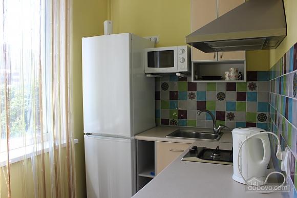 Очень уютная и вместительная, 1-комнатная (94687), 005