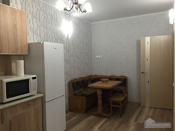 New and modern apartment in the center of Kharkov, Zweizimmerwohnung (57030), 009