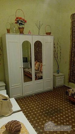 Apartment in the center of Odessa, Studio (55207), 002