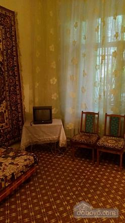 Apartment in the center of Odessa, Studio (55207), 003