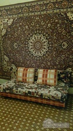 Apartment in the center of Odessa, Studio (55207), 001