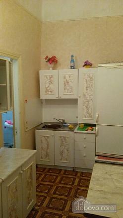 Apartment in the center of Odessa, Studio (55207), 004