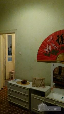 Apartment in the center of Odessa, Studio (55207), 006