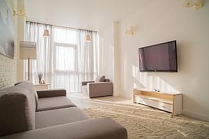 Cozy bright apartment, Una Camera, 003