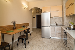 Apartment for a comfortable holiday, One Bedroom, 010