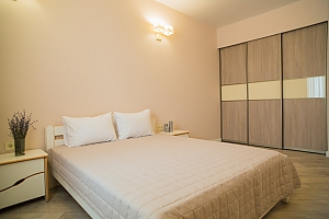 Apartment for a comfortable holiday, Monolocale, 002