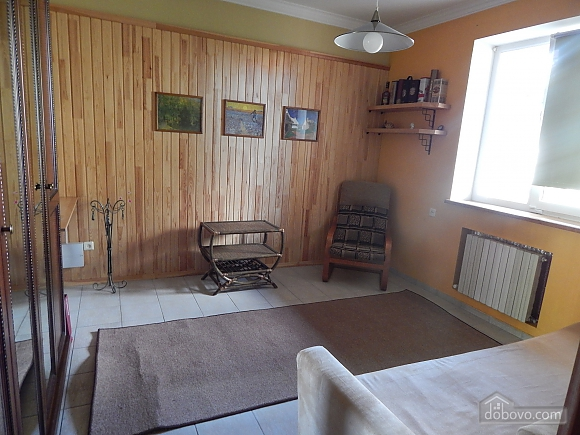 House in Odessa at the sea, Four Bedroom (58404), 007