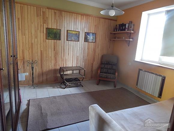 Дом в Одессе у моря, 5ти-комнатная (58404), 007