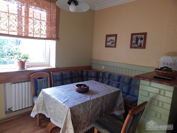 House in Odessa at the sea, Four Bedroom (58404), 008