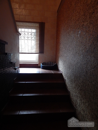 House in Odessa at the sea, Four Bedroom (58404), 012