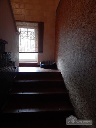 Дом в Одессе у моря, 5ти-комнатная (58404), 012