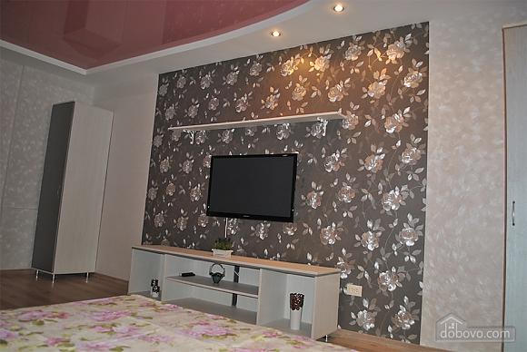 Красивая квартира в центре, 1-комнатная (40296), 003