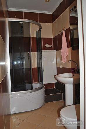 Красивая квартира в центре, 1-комнатная (40296), 004