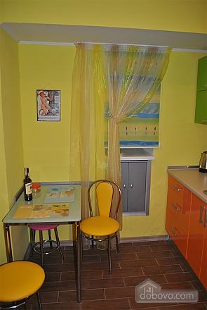 Красивая квартира в центре, 1-комнатная (40296), 006
