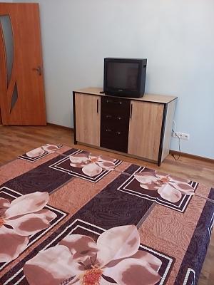 Квартира возле моря, 2х-комнатная, 002