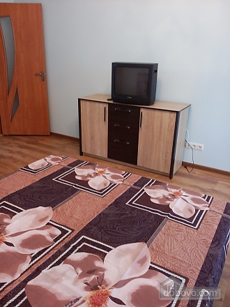 Apartment near the sea, Un chambre (62835), 002