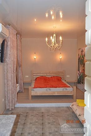 Cozy apartment at Osypova/Center, Studio (87847), 002