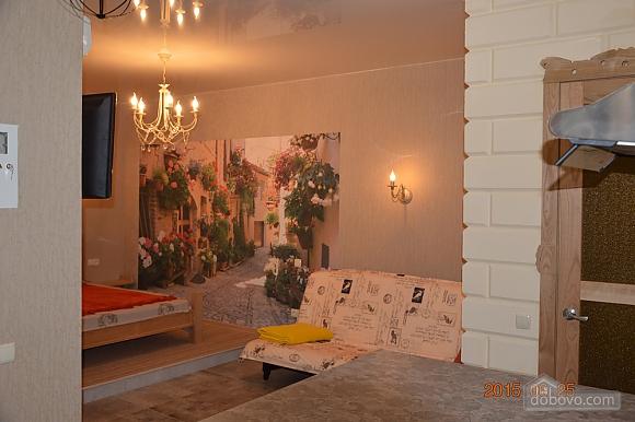 Cozy apartment at Osypova/Center, Studio (87847), 001