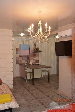 Cozy apartment at Osypova/Center, Studio (87847), 003