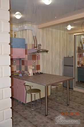 Cozy apartment at Osypova/Center, Studio (87847), 004